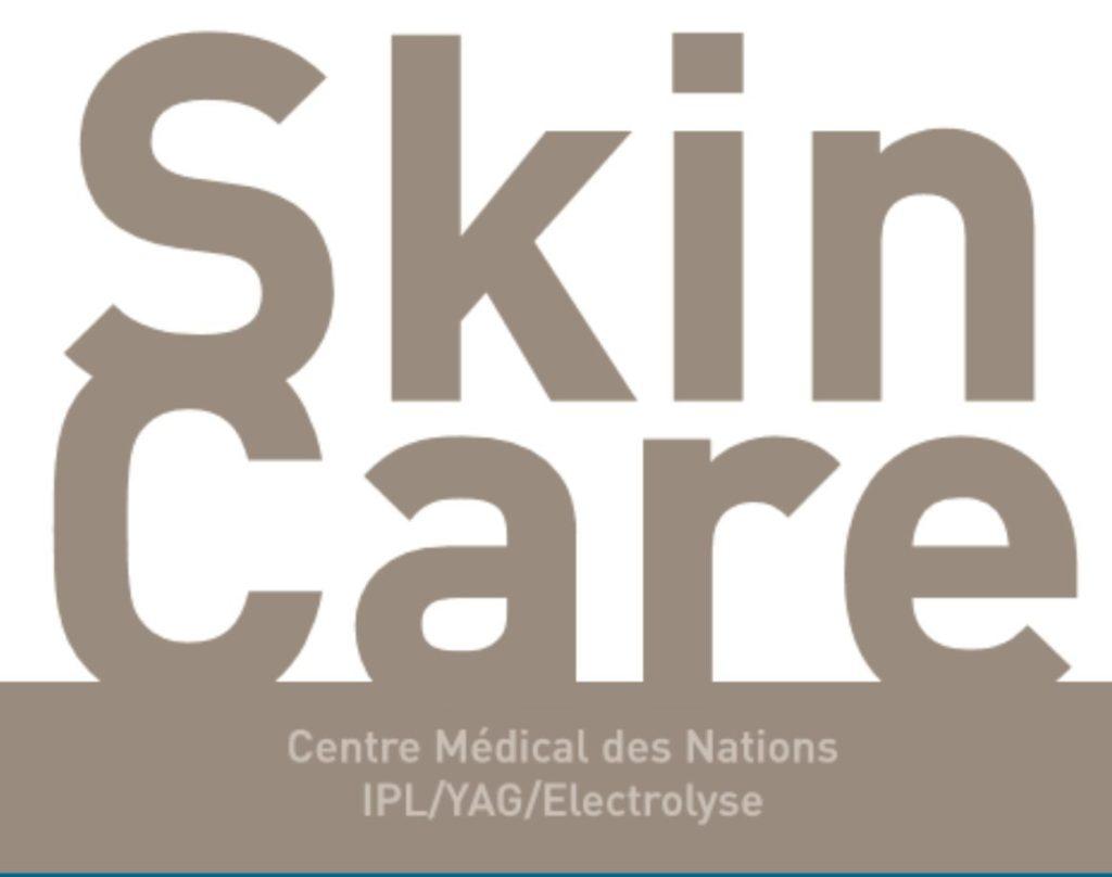 Skin Care Centre laser dermatologique et vasculaire à Bruxelles